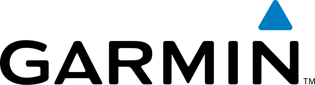 Garmin fēnix® 5
