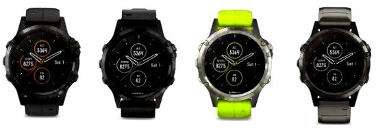 Review-Garmin-Fenix-5-Plus