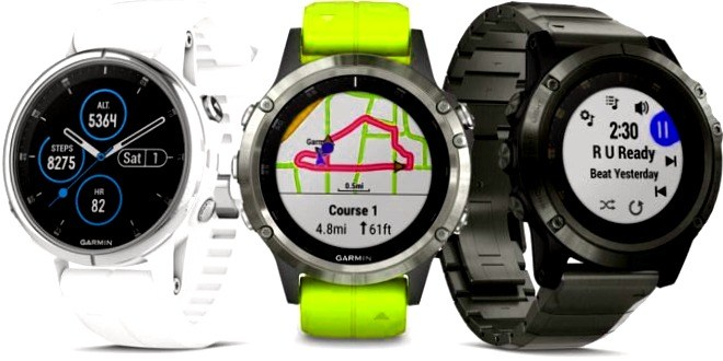 garmin-fenix-5-plus