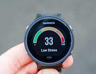 garmin-stress