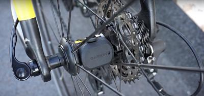 sensor-de-cadencia-y-velocidad-garmin-fenix-5